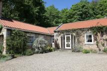 Cottage in Beckside Cottage...