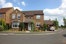 4 bed Detached home in Holly House...