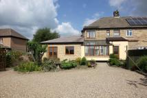property for sale in 32 Cecil Road, Barnard Castle, Co. Durham, DL12 8AN