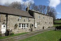 2 Middle Blackdene semi detached house for sale