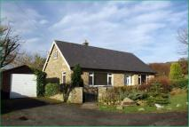 Bungalow in Lonnin Foot, New Town...