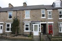 4 bedroom Terraced property in Wesley Terrace...