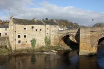 property to rent in The White Swan, Bridge End, Barnard Castle, Co Durham
