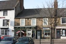 1 bedroom Flat in Galgate, Barnard Castle...