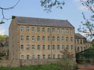 2 bed Flat in Thorngate Mill...