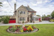 Abbey Lane Detached house for sale