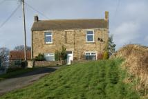 Detached home in Green Head Farm...
