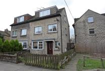 4 bed semi detached home in 26 Bridgegate  Barnard...