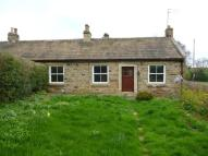 Cottage to rent in Grange Cottages...