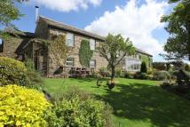 4 bed Detached property for sale in High Hill Top...