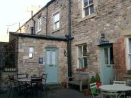 2 bedroom Cottage to rent in 13A Newgate...