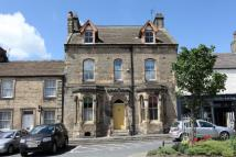 7 bedroom Terraced house in 40 Galgate...