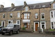 6 bedroom Terraced house in 3 Hill Terrace...