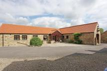 3 bedroom Detached house in 5 Town Farm Close...