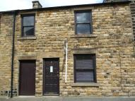 property to rent in Ware Street, Barnard Castle, Co. Durham