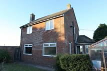 property to rent in Cockfield, Bishop Auckland, Co. Durham
