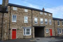 3 bed Flat to rent in North Green, Staindrop...