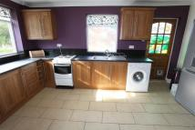 2 bed End of Terrace house in Lilac Terrace, The Slack...