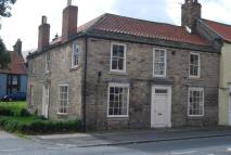 3 bed Cottage in Grange House, Staindrop...
