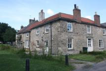 2 bed Cottage in Central Buildings...