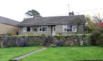 property to rent in Romaldkirk, Barnard Castle, Co Durham
