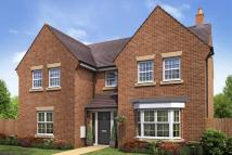 4 bed Detached property in Heydon, Castle Vale...