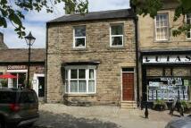 Chapel Row Terraced house for sale