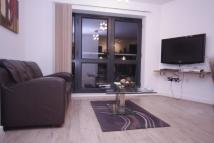 new Apartment in Parham Drive, Ilford, IG2