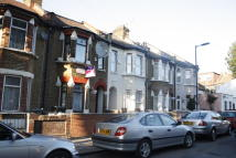 3 bed Terraced home to rent in Strone Road, London, E12