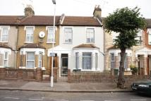 property to rent in Monega Road, London, E12