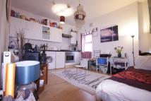 Sandringham Road Flat to rent