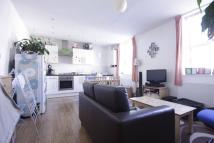 1 bed Flat to rent in London Road, London, SE1