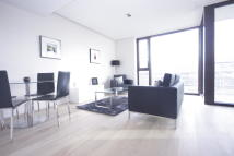 new Apartment in York Way, London, N1