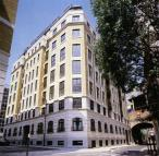 Apartment to rent in Pepys Street, London...