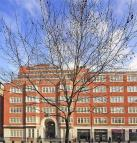 2 bed Apartment in Marsham Street, London...