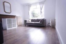 3 bed Terraced property in Malam Gardens, London...