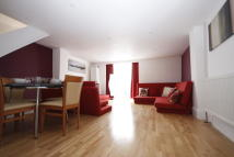 2 bed Apartment in Hessel Street, London, E1