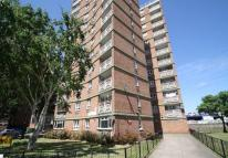 2 bed Flat for sale in Grantham Road, London...