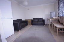 Flat in Ripley Road, London, E16
