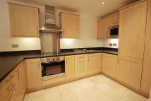 1 bed Apartment in GREAT DOVER STREET...