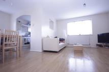 2 bed Apartment to rent in MYERS LANE, London, SE14