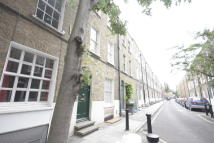 Apartment to rent in Parfett Street, London...