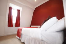1 bedroom Flat to rent in Parfett Street, London...