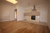 1 bed Apartment in Grosvenor Way, London, E5