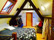 1 bedroom Apartment in Rutland Road, London, E9