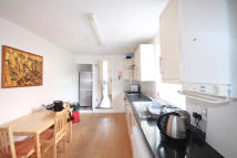 semi detached house to rent in Colegrave Road, London...