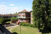 Duplex to rent in Whiting Avenue, Barking...