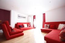 2 bedroom Duplex to rent in Hessel Street, London, E1