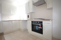 Apartment to rent in Grosvenor Way, London, E5