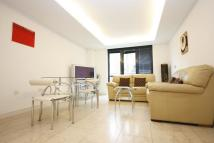 2 bed Apartment to rent in Leman Street, London, E1